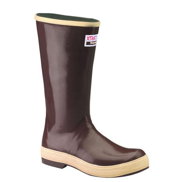 XTRATUF Neoprene Boots