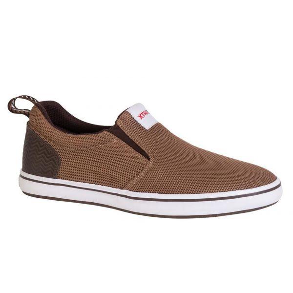 Xtratuf Sharkbyte Airmesh Shoes