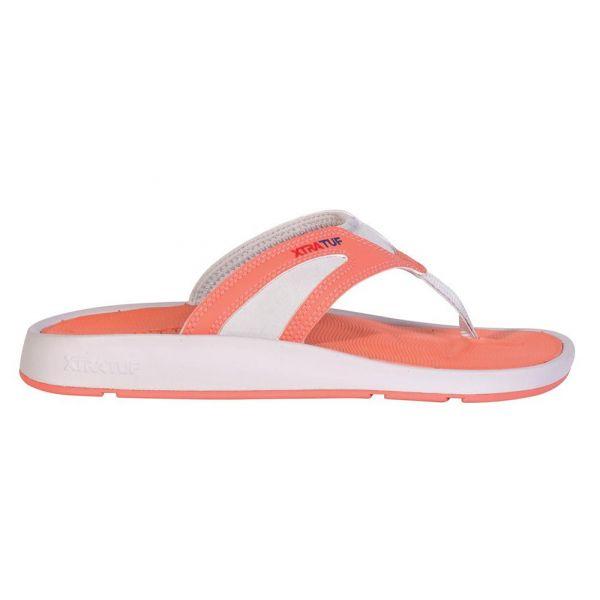 Xtratuf Women's North Shore Sandals