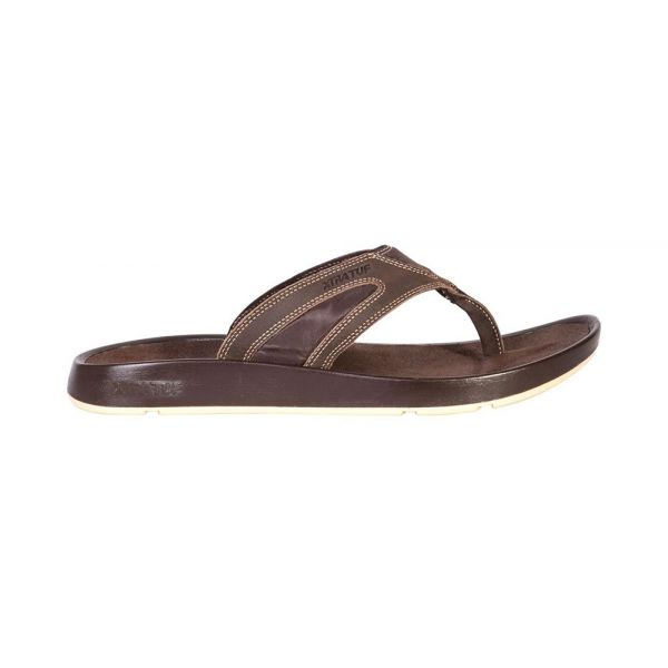 Xtratuf Women's South Shore Sandals