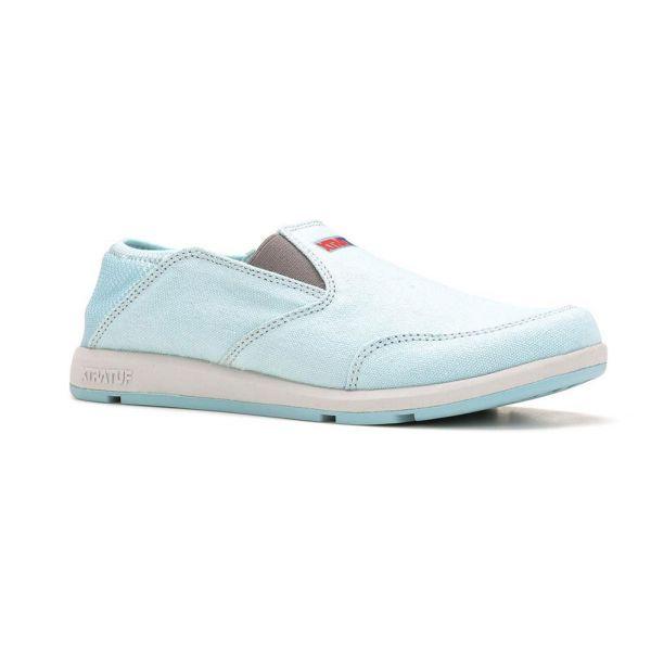 Xtratuf Women's Yellowtail Slip On Shoes