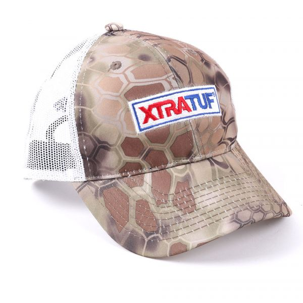 Xtratuf Kryptek Mandrake Hat