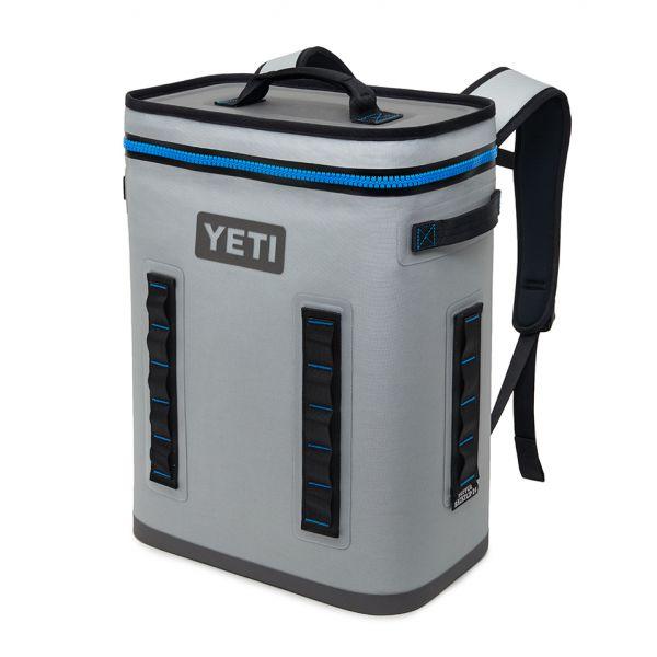 YETI Hopper Backflip Cooler 24