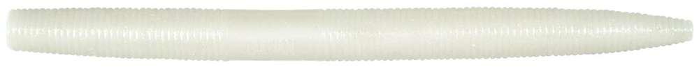 Googan Baits Lunker Log – 6in – Pearl