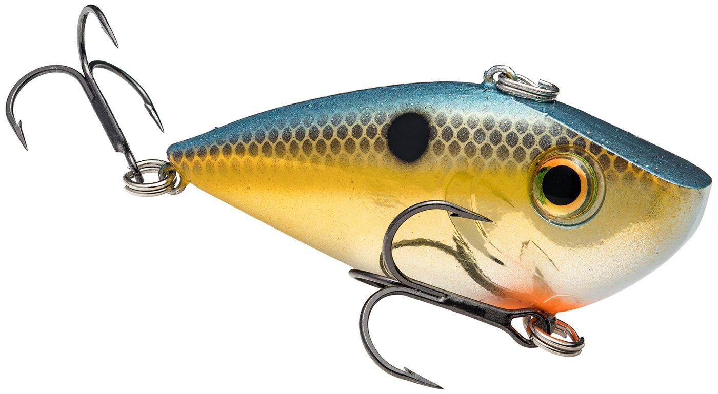 Sea Fishing Shad Lure 12cm 22g Savage Sidewinder Gold Colour