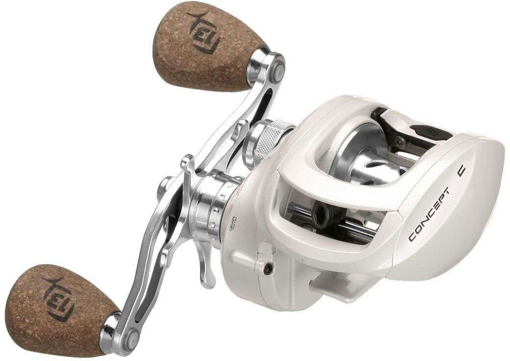 13 fishing concept c reels tackledirect