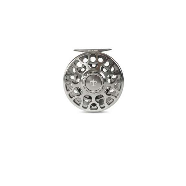 3-Tand Fly Reel - T-100 thumbnail