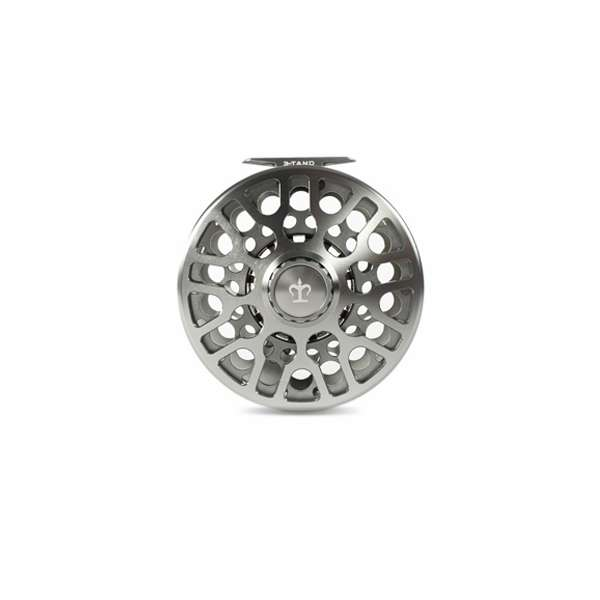 3-Tand Fly Reel - T-150 thumbnail
