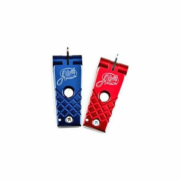 Abel 04 500 006 nipper tool abl 0164 2
