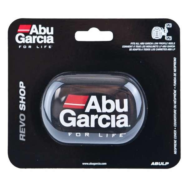 Abu Garcia Neoprene Low Profile Fishing Reel Cover