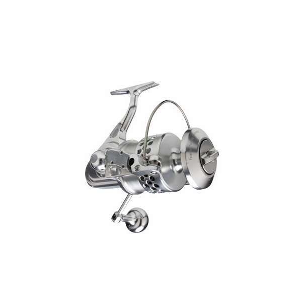 Accurate Fishing Platinum TwinSpin Spinning Reel<br />  Starting at