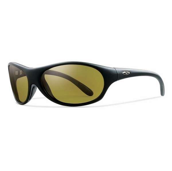 7e3b53294db Smith Action Optics Guide s Choice Sunglasses
