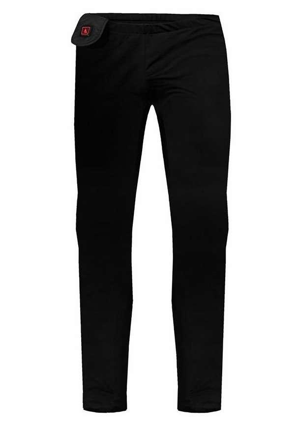 ActionHeat 5V Battery Heated Base Layer Pants - Women's XS thumbnail