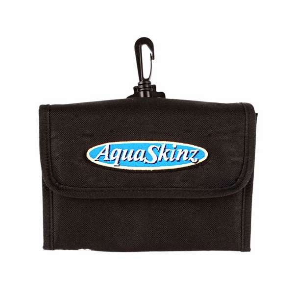 6e4cf77a04de AquaSkinz Leader Wallets