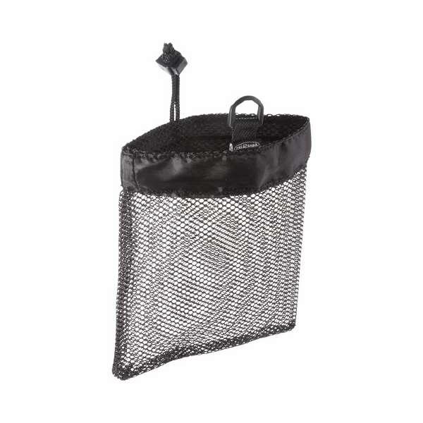 AquaSkinz Premium Mesh Eel Bag AQS-0016