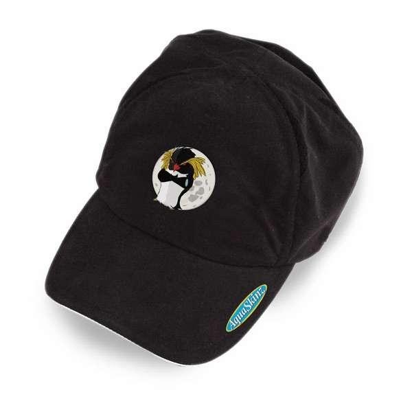 aquaskinz-waterproof-hat-1.jpg ca2ada57b93