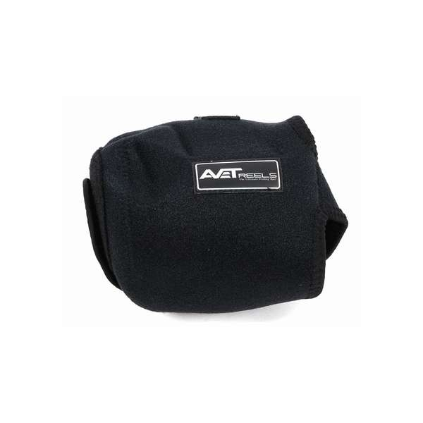 Avet reel covers tackledirect for Fishing reel covers