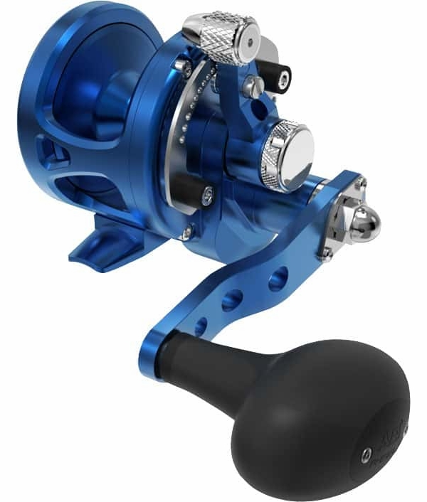 Avet Reels SXJ G2 5.3 RH BLUE