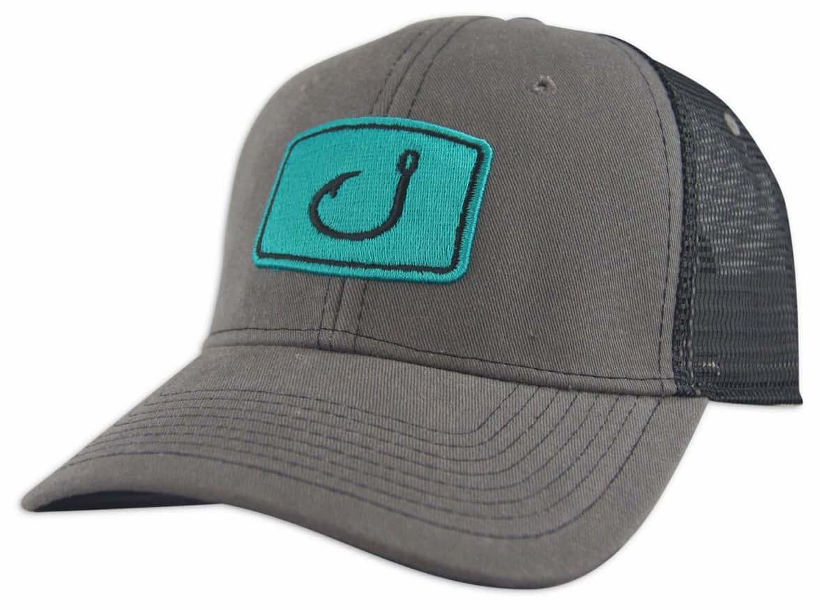 7d12a3d0 avid-sportswear-avh555-iconic-fly-fishing-trucker-hat-avi-0060-2.jpg