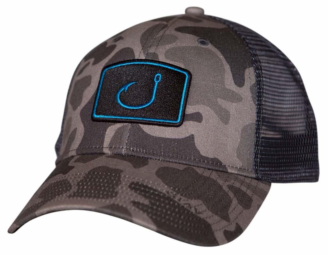 3a3c3452 avid-sportswear-avh555-iconic-fly-fishing-trucker-hat-avi-0060-5.jpg