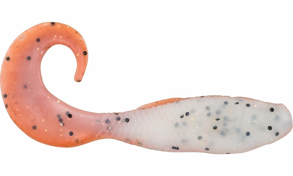 Berkley Gulp! Saltwater Swimming Mullet - 4in - New Penny