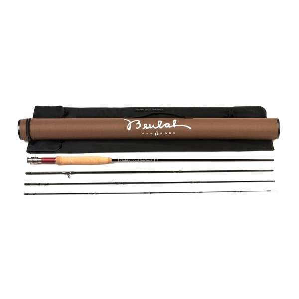 Beulah Guide Series II Fly Fishing Rod - GSII590 thumbnail