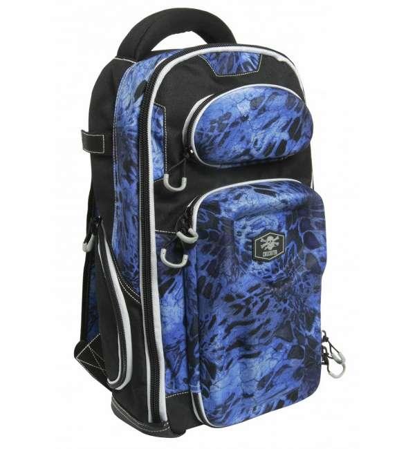 325b4152e3 calcutta-squall-performance-backpack-w-1-3700-tray-pryml-camo.jpg