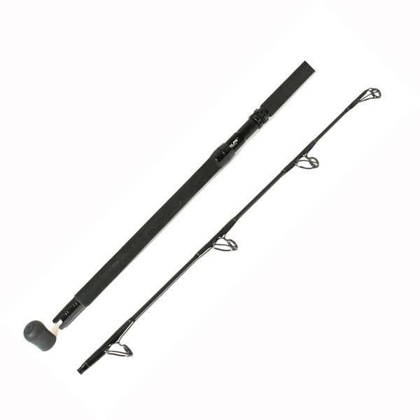 Century VJ849 Offshore Vertical Jigging Casting Rod