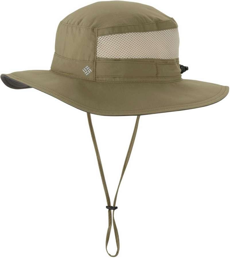 Columbia 1447091365 bora bora booney sage tackledirect for Sage fly fishing hat