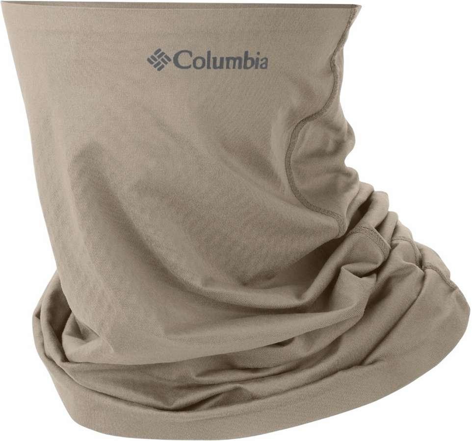 Columbia 1496001161 Freezer Zero Neck Gaiter | TackleDirect