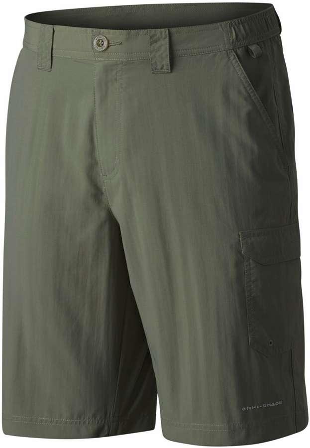 Columbia Mens Blood /& Guts III Shorts