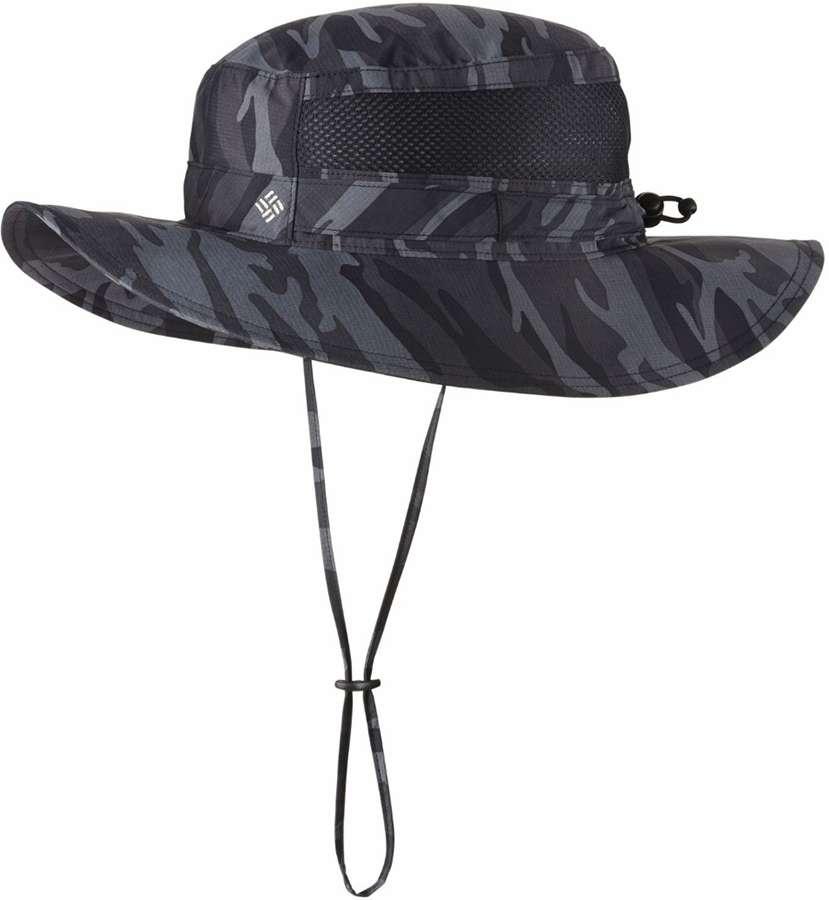 d8f13967199a7 Columbia 1662121010 Bora Bora Print Booney Hat