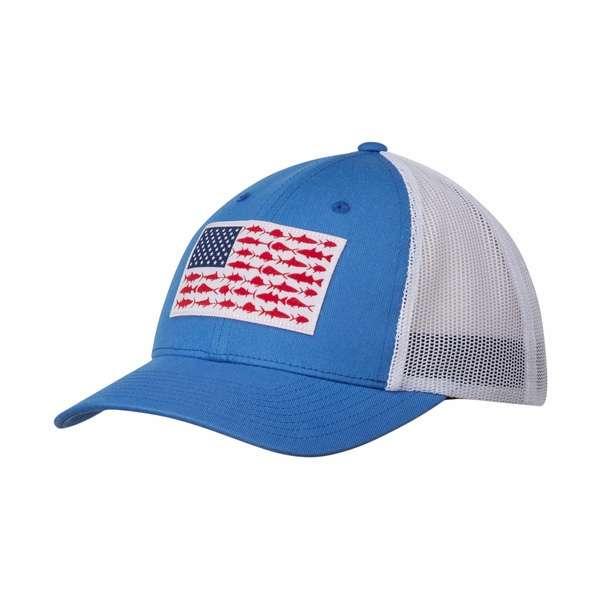 98871c97e4ef6 columbia-pfg-fish-flag-mesh-ball-cap-vivid-blue.jpg