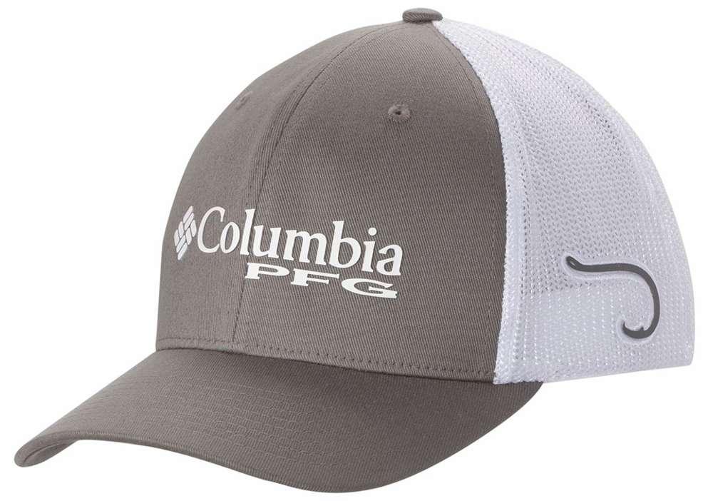 2ac5df96032 columbia-pfg-mesh-ball-cap-titanium-hook-l-xl.jpg