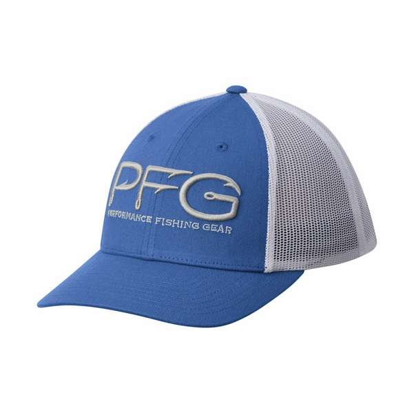 5a1fd1ebe02 columbia-pfg-pfg-hook-mesh-ball-cap-vivid-blue.jpg