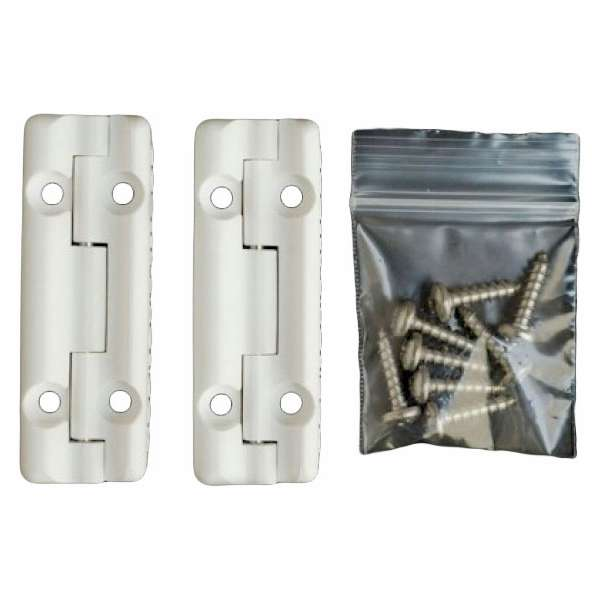 Cooler Shield Replacement Igloo Cooler Hinges Tackledirect