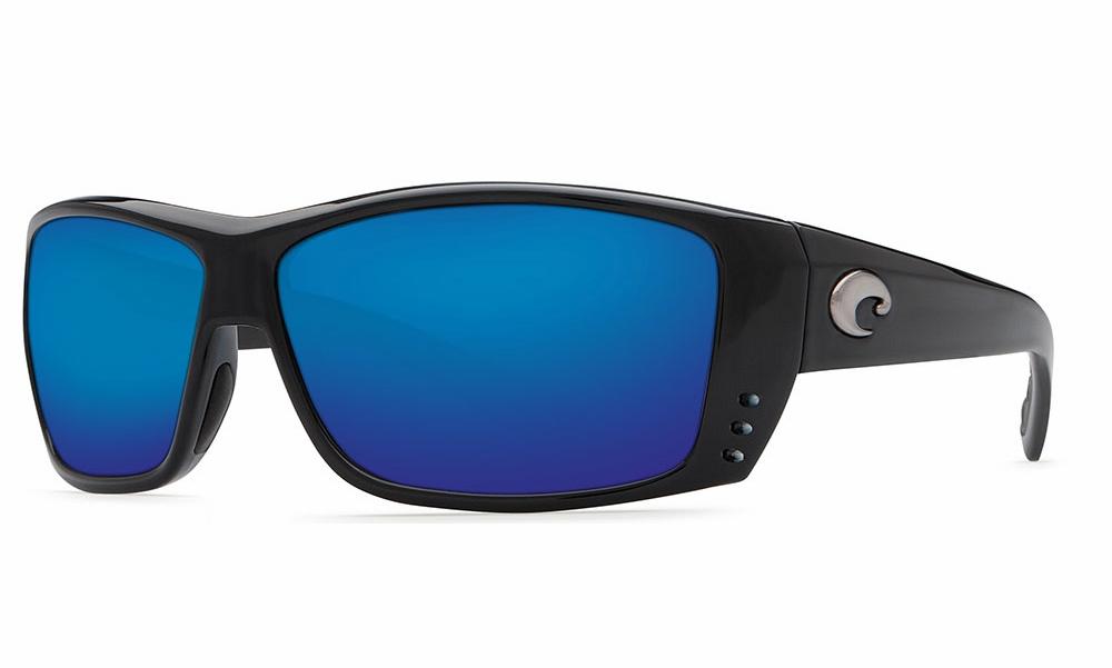 dfb6f285dc Costa Del Mar Cat Cay Sunglasses