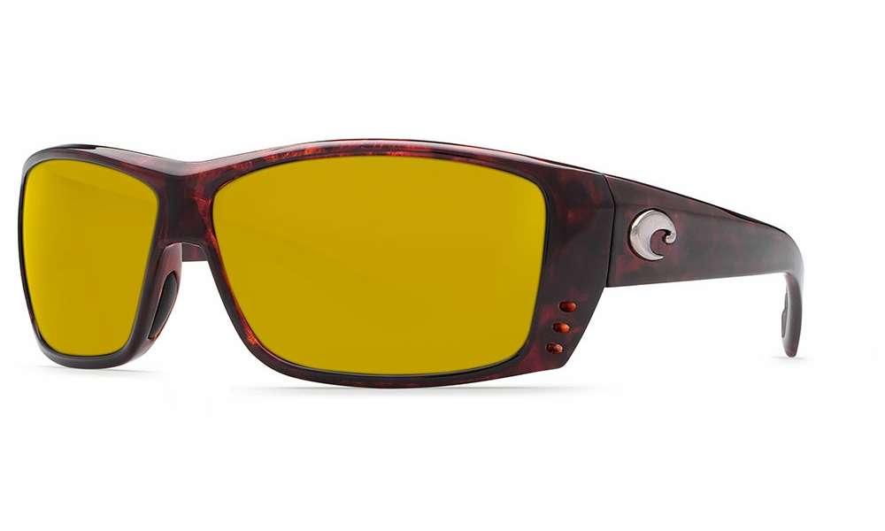 56d957901b Costa Del Mar Cat Cay Sunglasses 580 Lenses