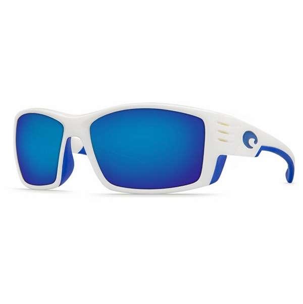 aea94c580bb Costa Del Mar CZ-90-OBMGLP Cortez Sunglasses