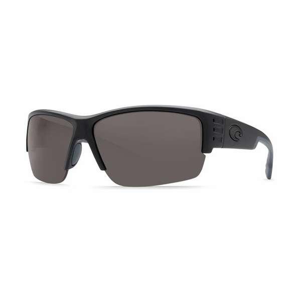 916713d29 Costa Del Mar Hatch Sunglasses   TackleDirect