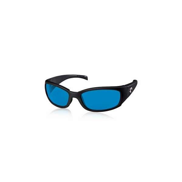 21b69ed5515 costa-del-mar-hh11obmglp-hammerhead-sunglasses.jpg