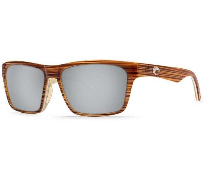 10630b8d9a807 Costa Del Mar HNO-108-OSCP Hinano Sunglasses