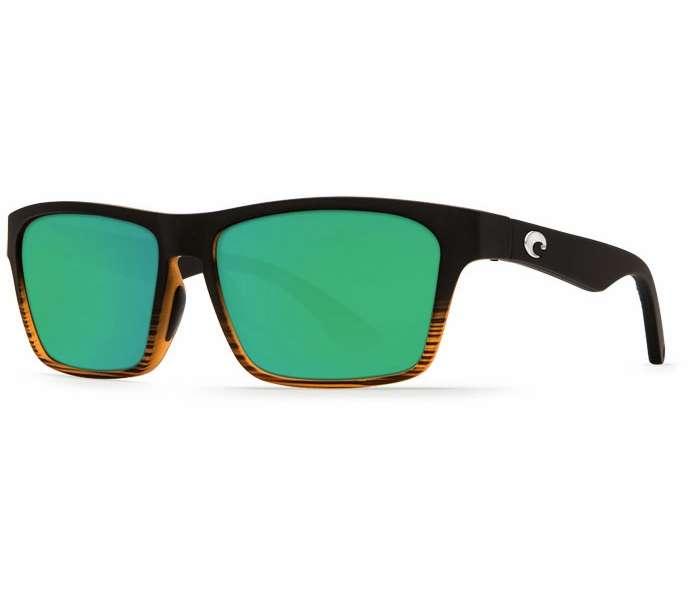 5190dab72da31 Costa Del Mar HNO-52-OGMGLP Hinano Sunglasses