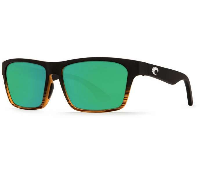 b7459d9b5b Costa Del Mar HNO-52-OGMGLP Hinano Sunglasses