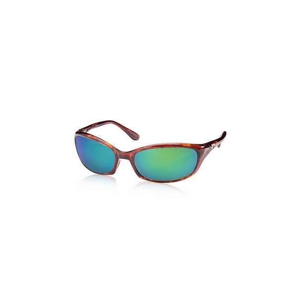 3bd149318f 097963110570 UPC - Costa Del Mar Harpoon Polarized Sunglasses ...