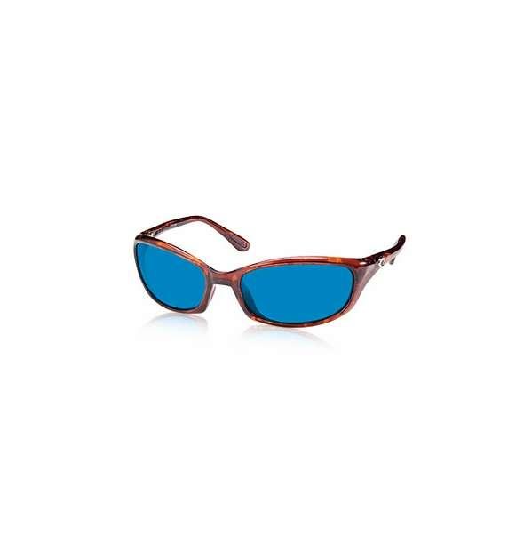 ec03566319 costa-del-mar-hr10obmglp-harpoon-sunglasses.jpg