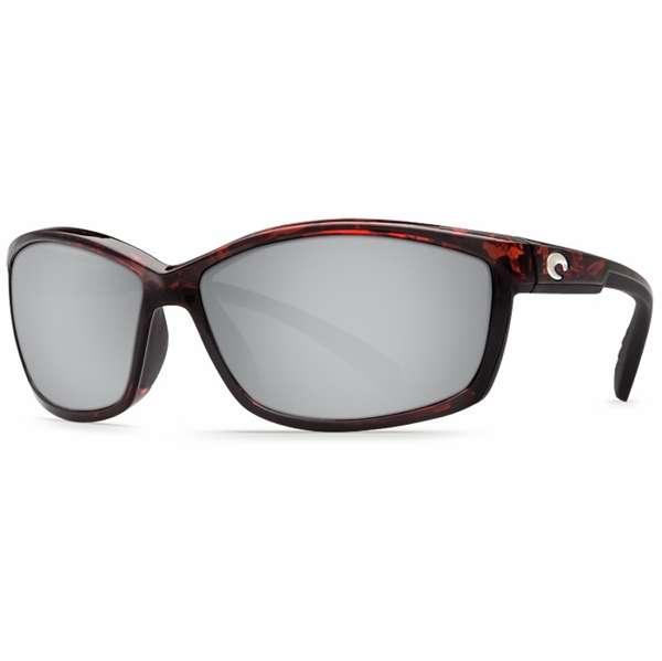 acefd1ed89 costa-del-mar-mt-10-ogp-manta-sunglasses.jpg