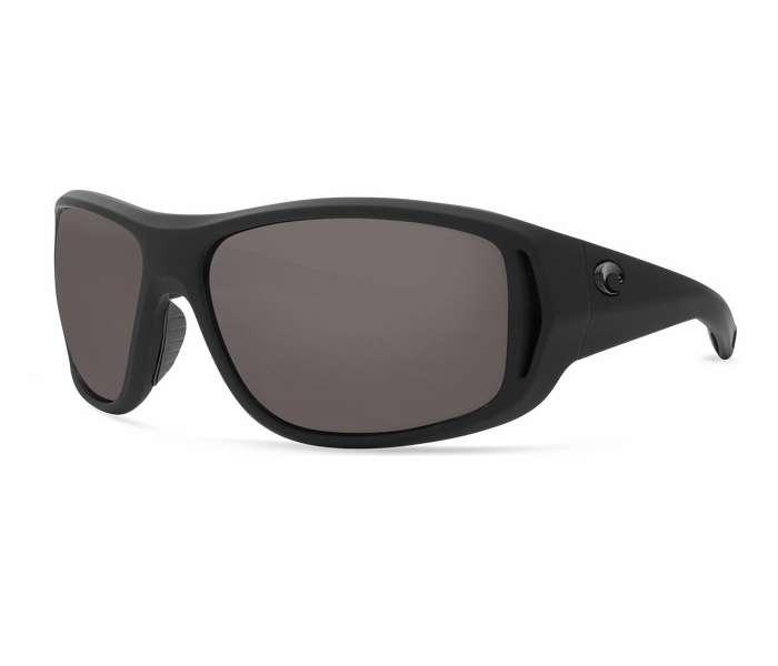 130be8f3f33 Costa Del Mar MTK 187 OGP Montauk Sunglasses