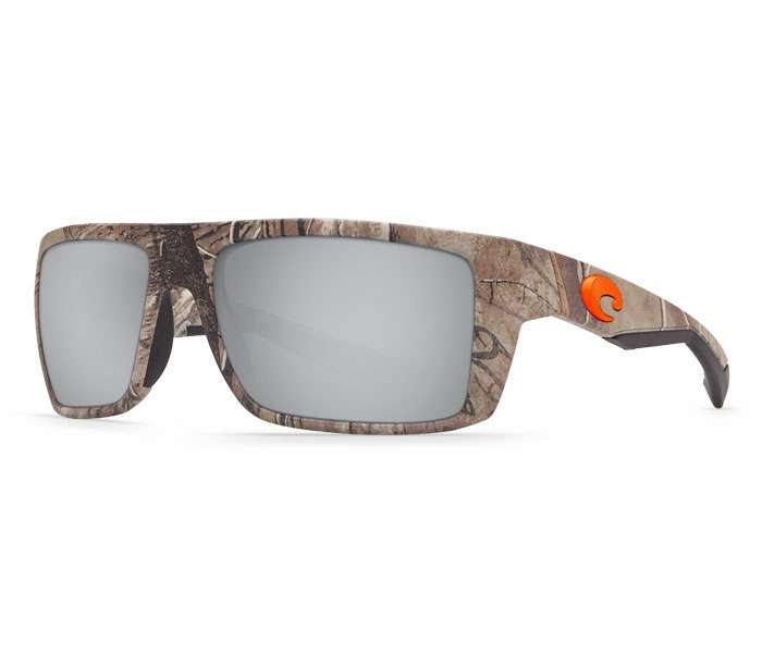 Costa Del Mar MTU-69-OSCP Motu Sunglasses