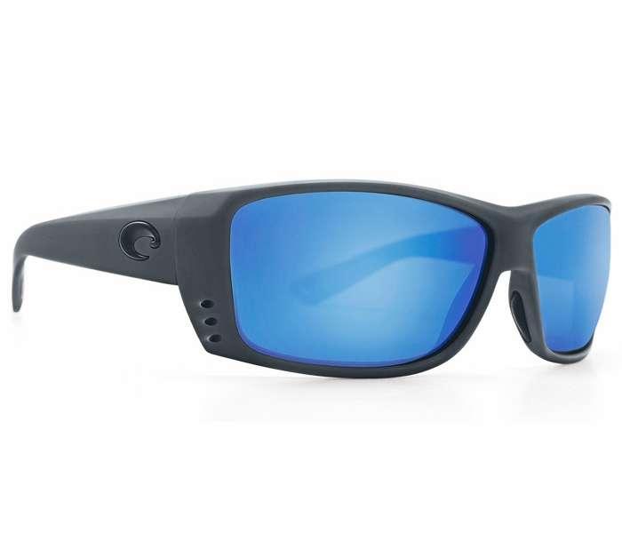 64a1e18ffcd costa-del-mar-ocearch-at-98-obmglp-cat-cay-sunglasses.jpg